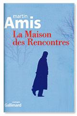 Martin Amis La_mai10