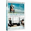 Emplettes de DVD - Page 3 Depart10