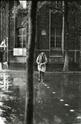 Henri Cartier-Bresson [photographe] Giacom10