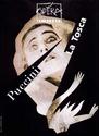 Affiches et autres Puccin10