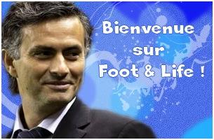 Foot & Life Logo10