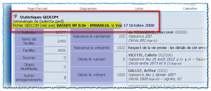 Basgen - Fichier Html ou Gedcom ? 1127