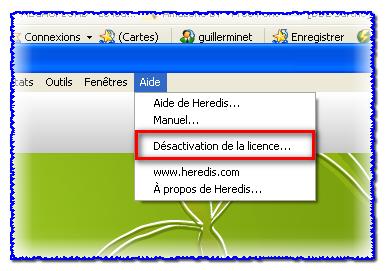 [résolu] passage de Hérédis 11 classic à Hérédis 11 pro? 1323