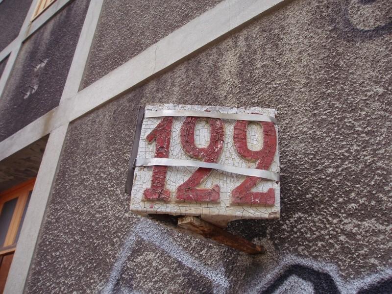 On ne voit bien qu'avec le coeur - BOVES P1010016