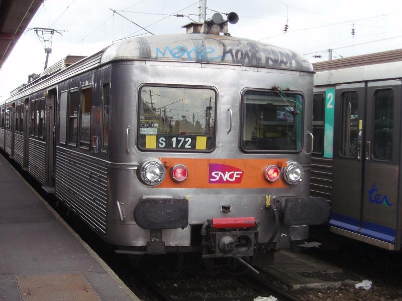 La gare à l'oreille coupée P1010118