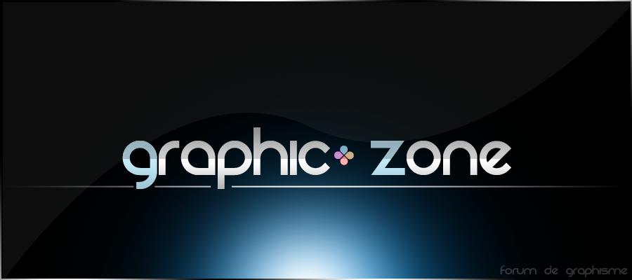 Graphic Zone Forum de Graphisme Header10