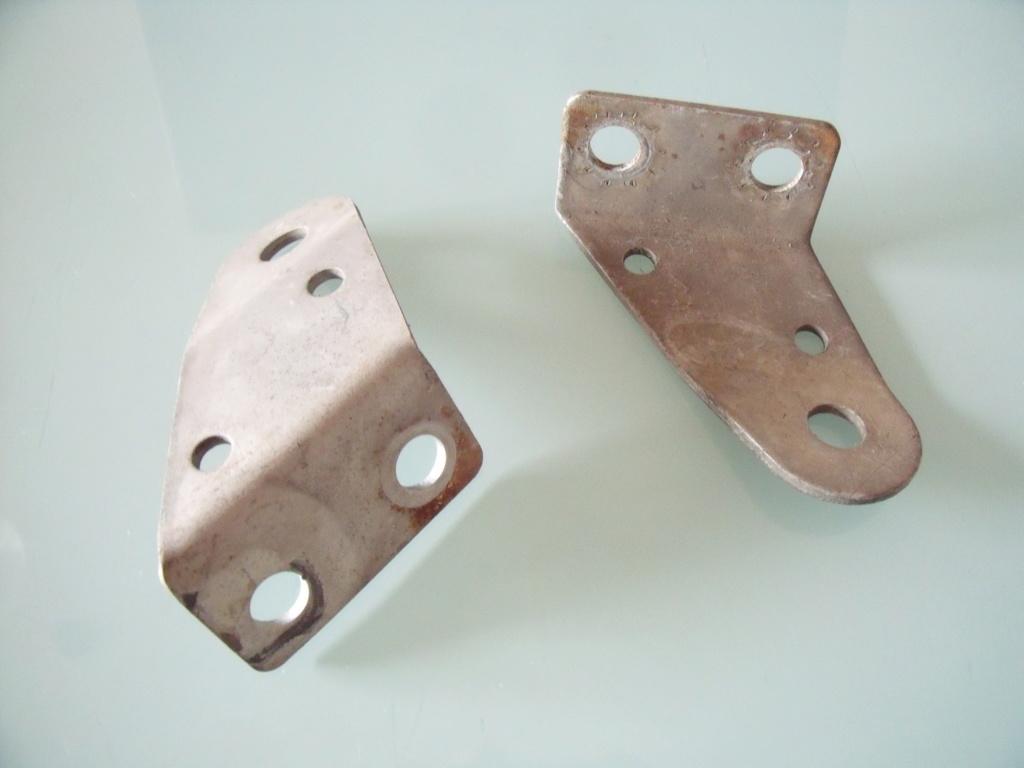 vends pieces accessoires  Dscf4013