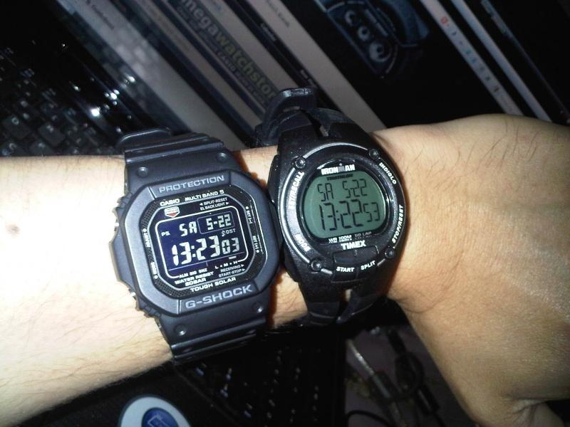 G-Shock All Black Img00015