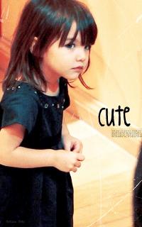 Ava Bethy