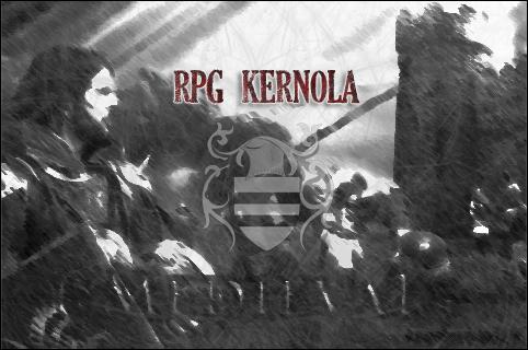 RPG KERNOLA