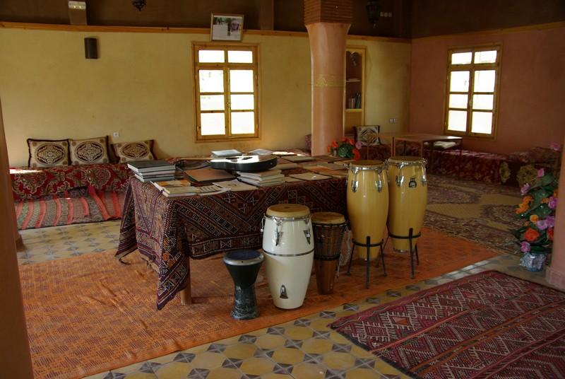 Quels sont les 3 meilleurs campings marocains ? - Page 3 04222211