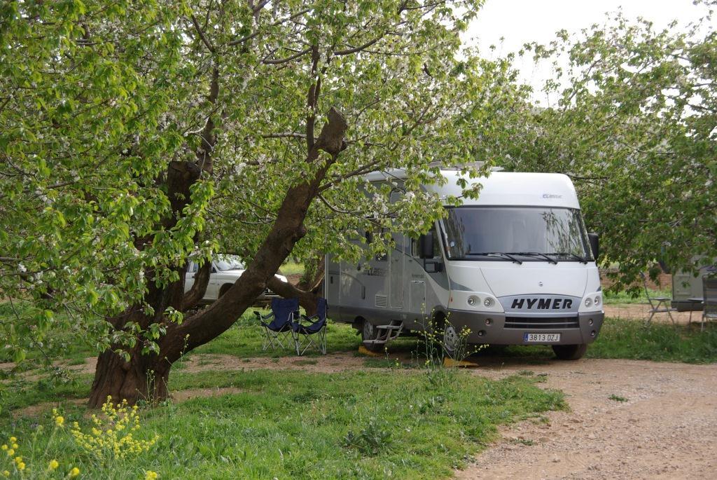 euro camping Imgp1110