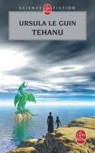 Le guin Ursula - Tehanu Arton110