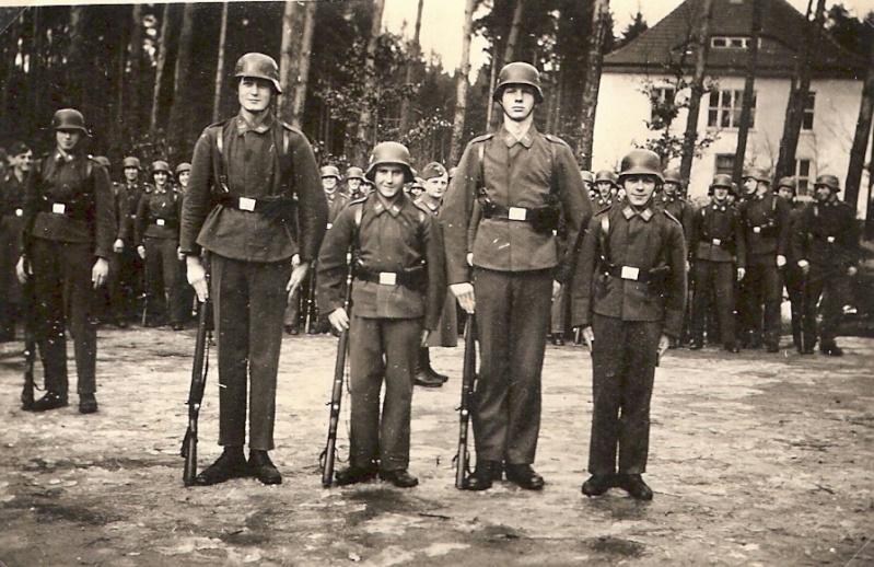 L'insolite de la 2eme GM - Page 6 Stuka-16