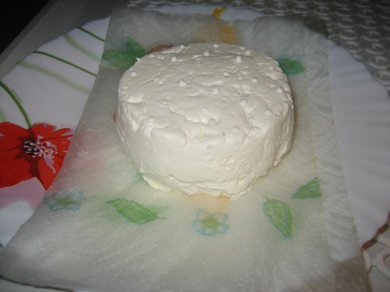 Pour les accidents sur vos fromages !!! Img_6211