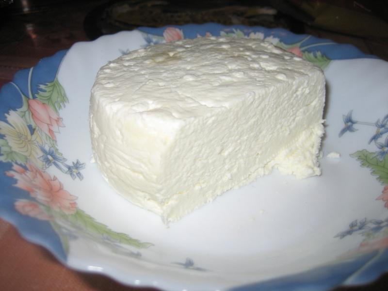 Pour les accidents sur vos fromages !!! Img_6316