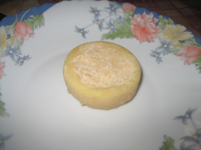 Pour les accidents sur vos fromages !!! Img_6414