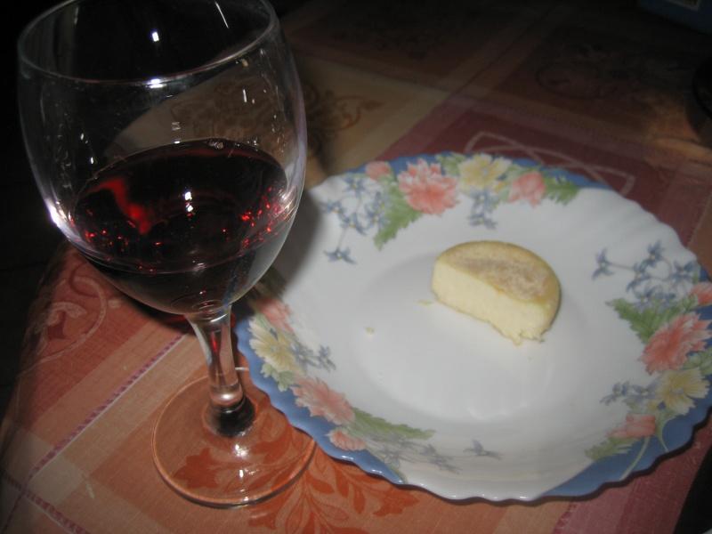 Pour les accidents sur vos fromages !!! Img_6417