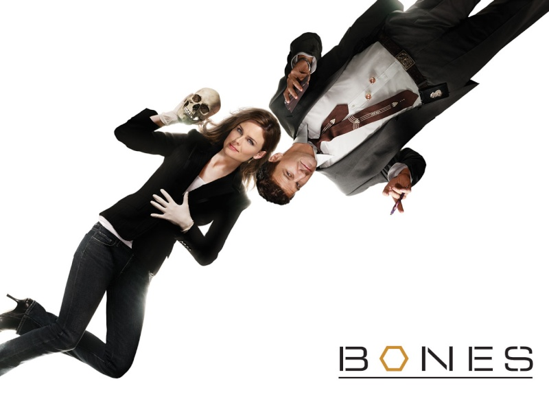 Photos de la serie Bones 7bmlaq10