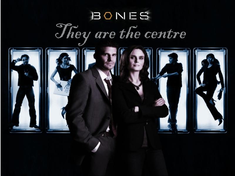 Photos de la serie Bones Bones-10