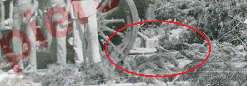 15.5 cm K.416 (f) Fp4jtg10