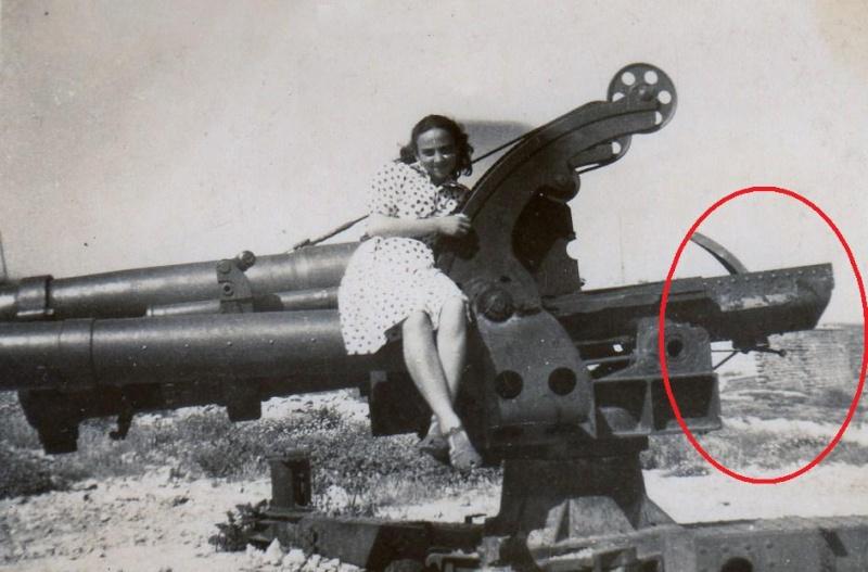 le Canon de 90 mm Schneider et ses dérivés Img14511