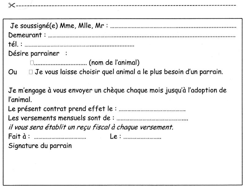 Roxanne, BA de 10 ans(19/10/2000) - Refuge de Filémon (80) Img04310
