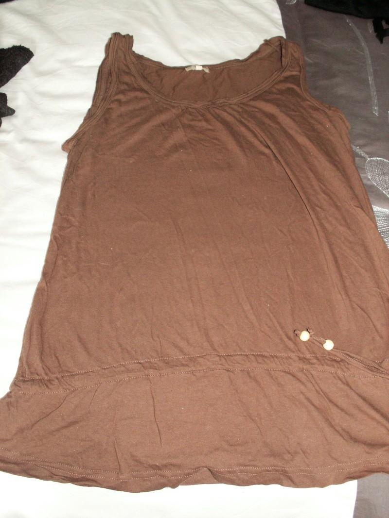 Boutique de Cindy vetements grossesse T3 et 4 Pict0447