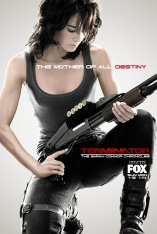 The Sarah Connor Chronicles Untitl10
