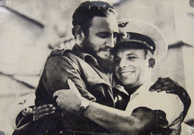 Youri Gagarine - Page 4 0_1b2510