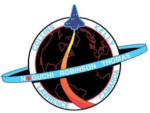 Recherche calendrier 2011 sur les engins spatiaux ou les avions. 65253m10