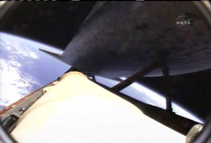 [STS-125] Atlantis : suivi du lancement (11/05/2009) - Page 8 Chan2l11