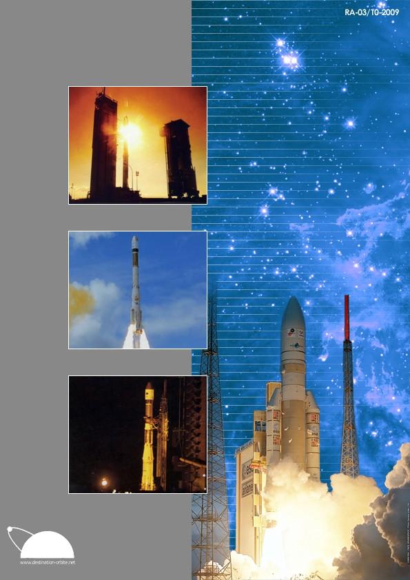 [HS:Espace creations graphique des forumeurs du FCS] - Page 2 Chrono10