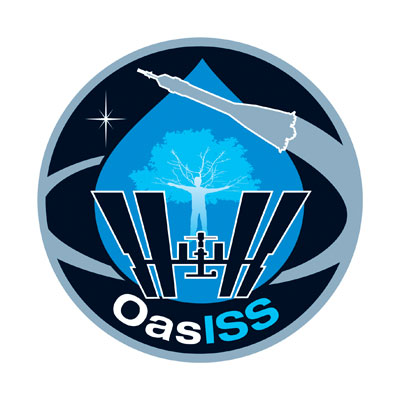 Expedition 20 Oasiss10