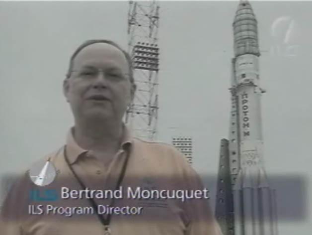 Lancement Proton-M / ProtoStar 2 (16/05/2009) - Page 2 Protos10
