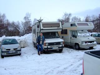 Au Ski Dscf0810