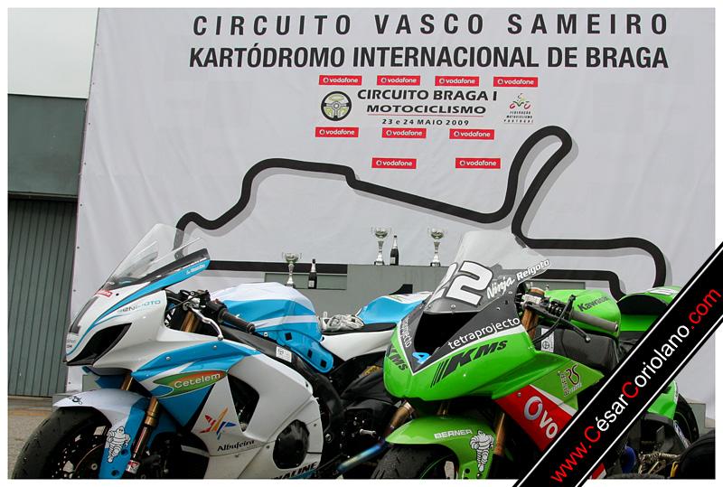 [FOTOS] COV - Motosport * Braga I * 23 / 24 Maio 2009 - Página 2 Img_0411