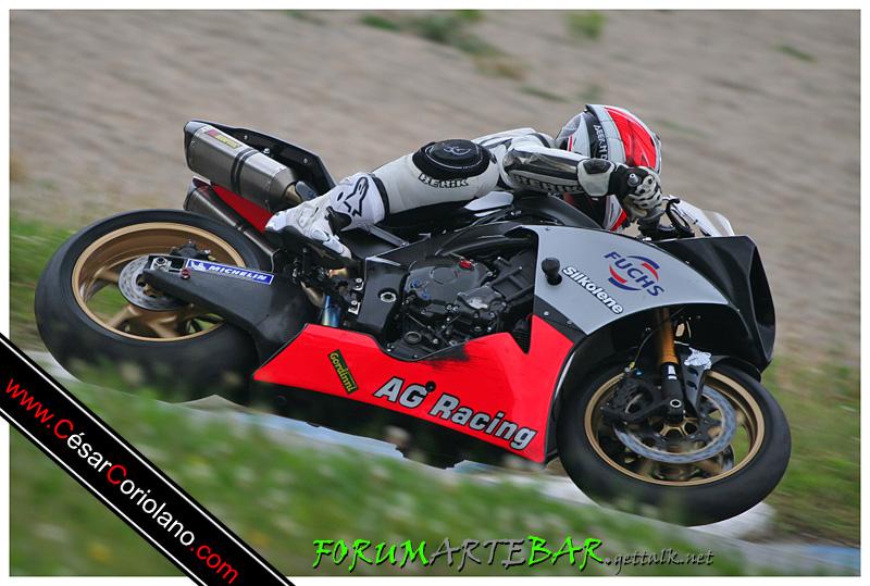 [FOTOS] COV - Motosport * Braga I * 23 / 24 Maio 2009 - Página 2 Img_1010