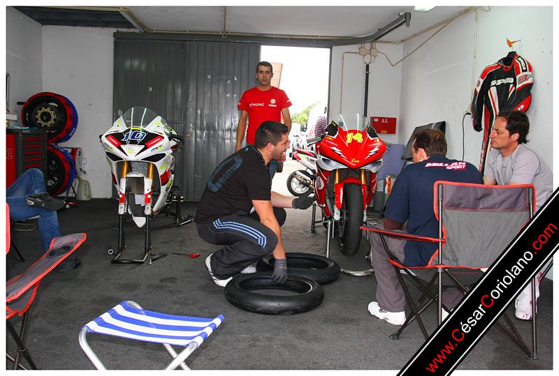 [FOTOS] COV - Motosport * Braga I * 23 / 24 Maio 2009 - Página 2 Img_3121