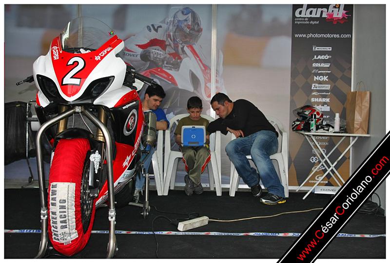 [FOTOS] COV - Motosport * Braga I * 23 / 24 Maio 2009 - Página 2 Img_3122