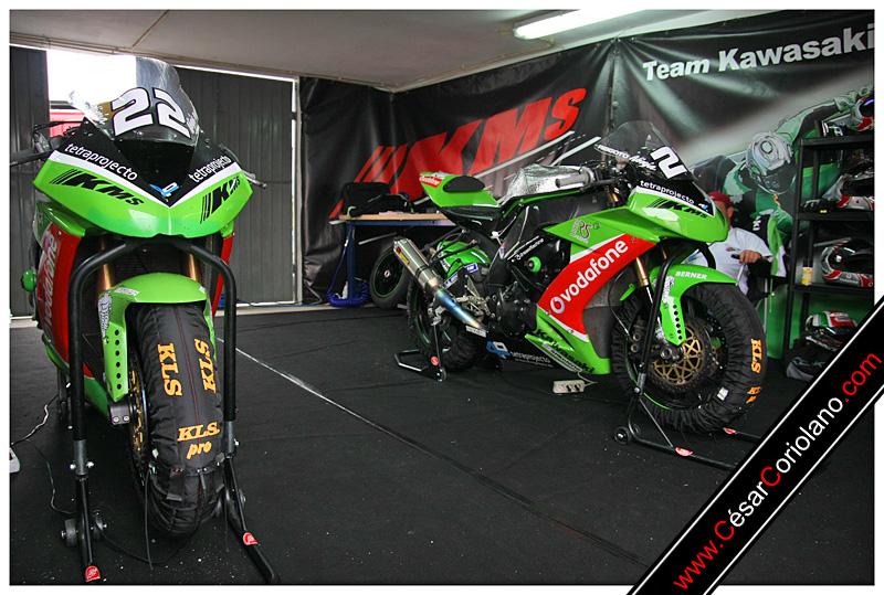 [FOTOS] COV - Motosport * Braga I * 23 / 24 Maio 2009 - Página 2 Img_3123