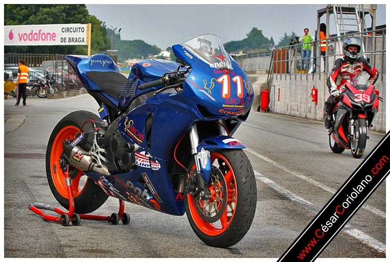 [FOTOS] COV - Motosport * Braga I * 23 / 24 Maio 2009 - Página 2 Img_3132