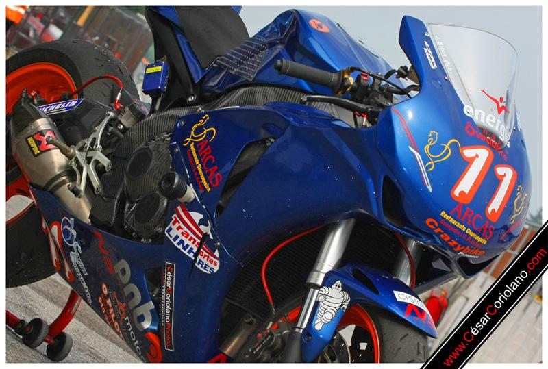 [FOTOS] COV - Motosport * Braga I * 23 / 24 Maio 2009 - Página 2 Img_3133