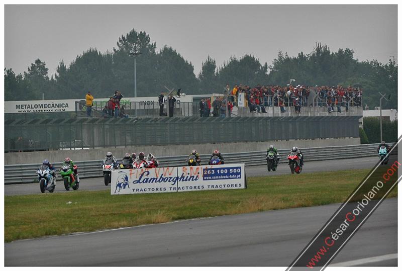 [FOTOS] COV - Motosport * Braga I * 23 / 24 Maio 2009 - Página 2 Img_3212
