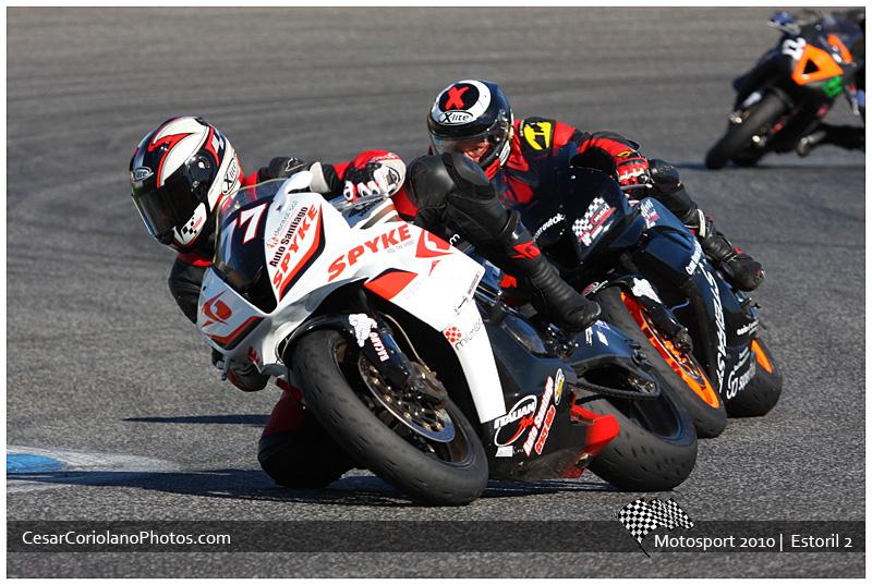Motosport 2010 * Estoril 2 * 29/30 Maio 2010 Img_3010
