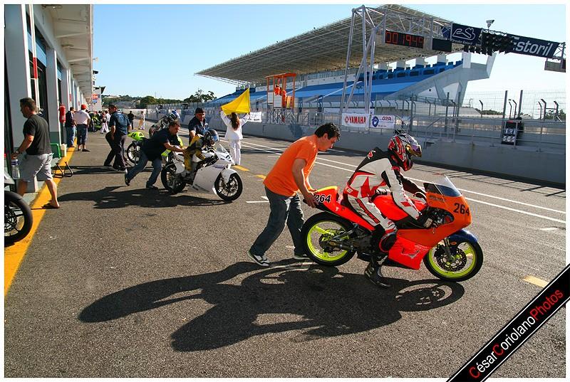 Motosport 2010 * Estoril I * 24/25 Abril 2010 Img_3310