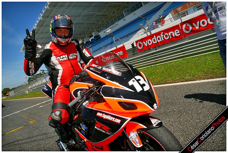 Motosport 2010 * Estoril I * 24/25 Abril 2010 Img_3610