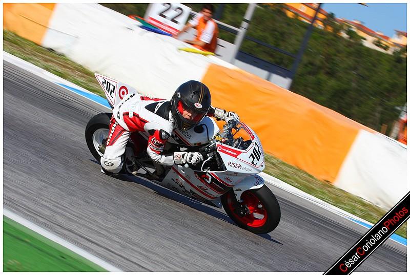 Motosport 2010 * Estoril I * 24/25 Abril 2010 Img_5610
