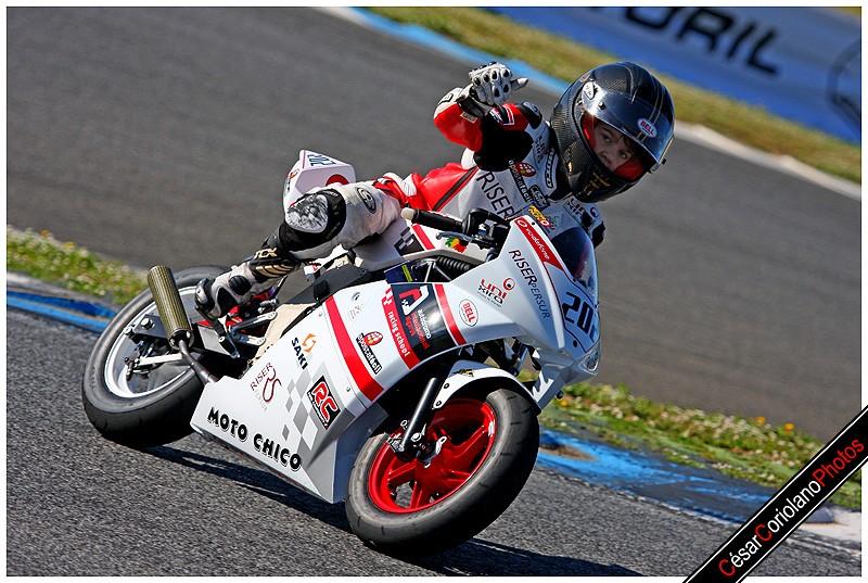 Motosport 2010 * Estoril I * 24/25 Abril 2010 Img_5710