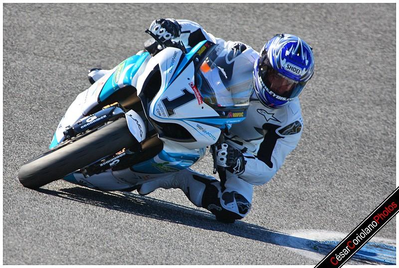 Motosport 2010 * Estoril I * 24/25 Abril 2010 Img_5810